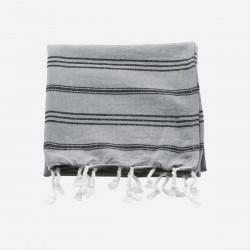 Meraki | Håndklæde-20