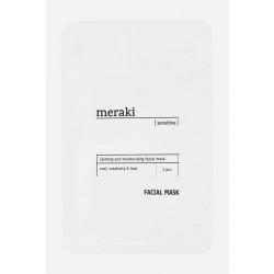 Meraki | Ansigtsmaske | Sensitive-20