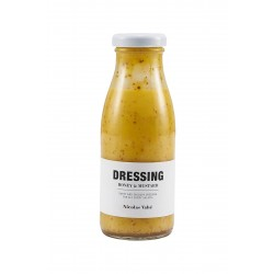 Nicolas Vahé | Salad Dressing | Honey / Mustard-20