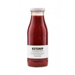 Nicolas Vahé | Ketchup-20