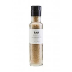 Nicolas Vahé | Salt | Ras El Hanout-20