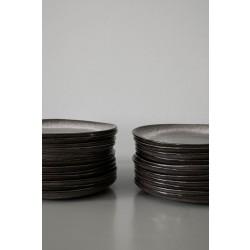 Nicolas Vahé | Cake Plate | Stone-20