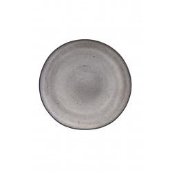 Nicolas Vahé | Dinner Plate | Stone-20