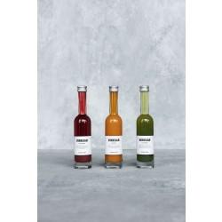 Nicolas Vahé | Vinegar / Cucumber-20