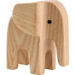 Novoform   Elephant   Natur-20