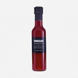 Nicolas Vahé | Vinaigrette | Hindbær-20