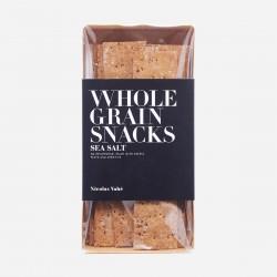 Nicolas Vahé | Snack | Havsalt-20