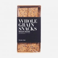 Nicolas Vahé | Snack | Mixed Seeds-20