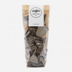 Nicolas Vahé | Truffles | Caramel / Crunch-20