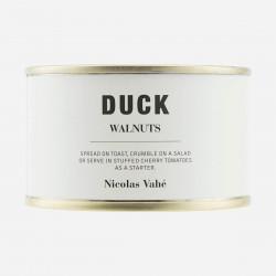 Nicolas Vahé | Duck | Walnuts-20