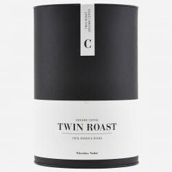 Nicolas Vahé | Kaffe | Twin Roast-20