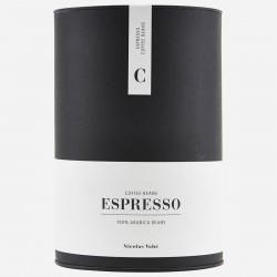 Nicolas Vahé | Kaffe | Espresso-20