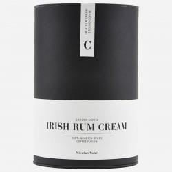 Nicolas Vahé | Kaffe | Irish Rum Cream-20