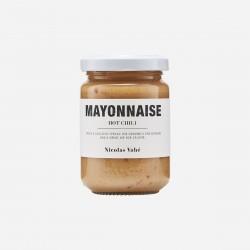 Nicolas Vahé | Mayonaise | Chili-20