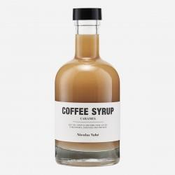 Nicolas Vahé | Kaffe Sirup | Karamel-20