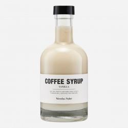 Nicolas Vahé | Kaffesirup | Vanilje-20