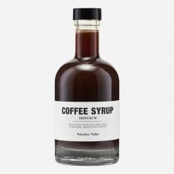 Nicolas Vahé | Kaffesirup | Irish Rum-20