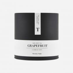 Nicolas Vahé | Earl Grey Tea | Grapefrugt-20