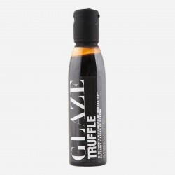 Nicolas Vahé | Glaze | Truffle-20