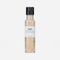 Nicolas Vahé | Salt | Hvidløg / Rød Peber-20