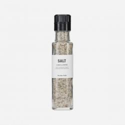 Nicolas Vahé | Salt | Hvidløg / Timian-20