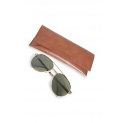 PartTwoHaniSolbriller-20