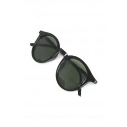 PartTwoIBanouSolbrillerISort-20
