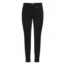 Pulz | Emma Jeans | Sort-20