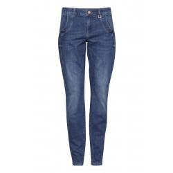 Pulz I Mary Jeans I-20