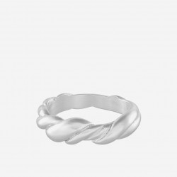 Pernille Corydon | Hana Ring | Sølv-20