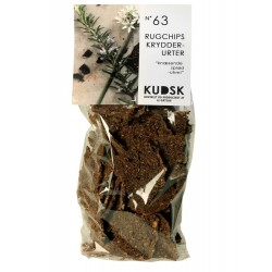 Kudsk | Rugchips | Krydderurter-20