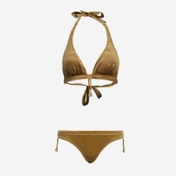Sofie Schnoor | Suva Bikini-20