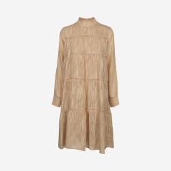 Sofie Schnoor | Mali Dress-20
