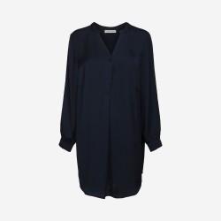 Sofie Schnoor | Ditte Skjorte | Blå-20