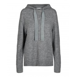 Cocouture | Soul Hoodie | Grå-20