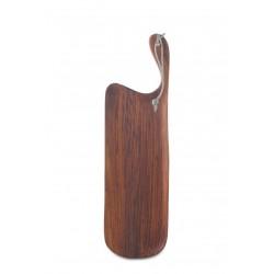 Stuff Design | Bakke Organic | Acacia-20