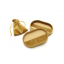 Pernille Corydon | Treasure Box Velvet | Golden-20