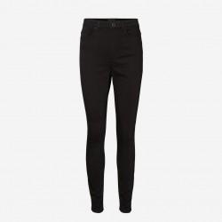 Vero Moda | Loa Jeans | Sort-20