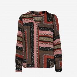 Vero Moda | Verma Bluse-20