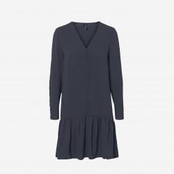 Vero Moda I Wigga Kjole | Grå-20