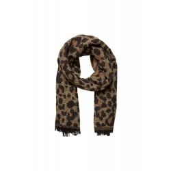 Vero Moda | Sassy Tørklæde-20