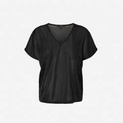 Vero Moda | Denise Top | Sort-20