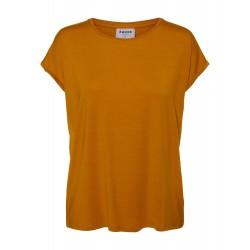 Vero Moda / Aware | Ava T-shirt | Gul-20