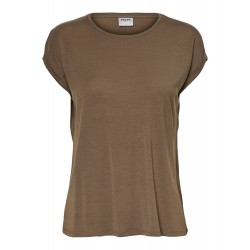 Vero Moda / Aware | Ava T-shirt | Army-20