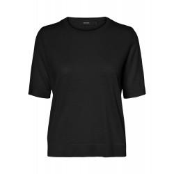 Vero Moda | Felicity Bluse | Sort-20
