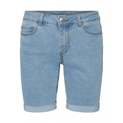 Vero Moda | Hot Seven Shorts | Lys Denim-20
