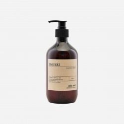 Meraki | Hand Soap | Northern Dawn-20