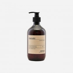 Meraki | Bodywash | Northern Dawn-20