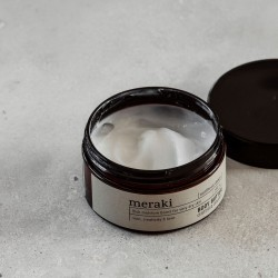 Meraki | Body Butter | Northern Dawn-20