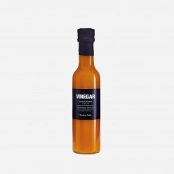 Nicolas Vahé | Vinegar | Mango Purée-20